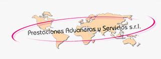 Prestaciones Aduaneras y Servicios, S.R.L., Buenos Aires