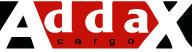 Addax Cargo de Asav, S.A.,