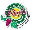 Reale Productos Gourmet, Empresa,