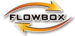 Flowbox, S.A.,