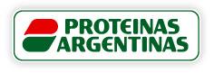Proteínas Argentinas, Empresa,