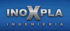 Inoxpla Ingeniería, Empresa, La Plata