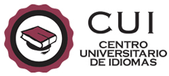 CUI - Centro Universitario de Idiomas, Compañía,