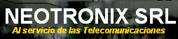 Neotronix, S.R.L., Buenos Aires