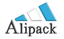 Alipack, Compañía, Olivos