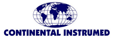Continental Instrumed, S.R.L., Lanus