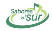 Sabores Al Sur, Empresa, Bahía Blanca
