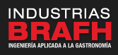 Industrias Brath, Empresa, Rosario