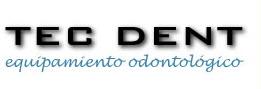 Tec Dent, Empresa, Córdoba Capital