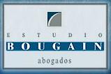 Estudio Bougain, Compañía,