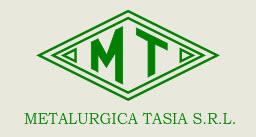 Metalurgica Tasia, S.R.L., Lomas de Zamora