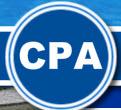 CPA Bombas y Equipos, Empresa, Ciudadela