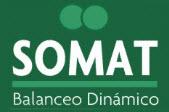 Balanceo Dinámico Somat, Empresa, Buenos Aires
