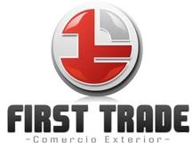 First Trade Comercio Exterior, Empresa, Buenos Aires