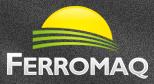 Ferromaq, Compañía, Perez