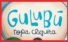 Gulubu, Compañia, Buenos Aires