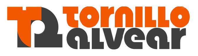 Tornillo Alvear S.R.L., Rosario