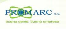 Promarc, S.A.,