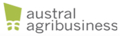 Austral Agribusiness, S.A.,