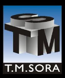 T.M. Sora, S.A., San Martin