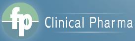 FP Clinical Pharma, Compañía, Buenos Aires