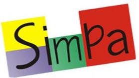 Simpa, S.L.,