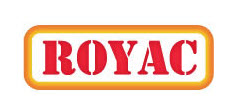 Royac, Empresa, José León Suárez