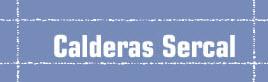 Calderas Sercal, Empresa, Boulogne