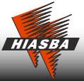 Hiasba, Empresa, Tigre