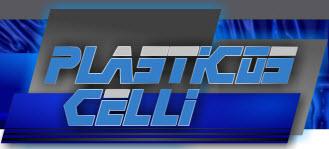 Plásticos Celli, Empresa, El Palomar