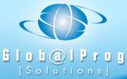 GlobalProg Solutions, Compañía,