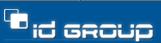 Id Group, S.A.,
