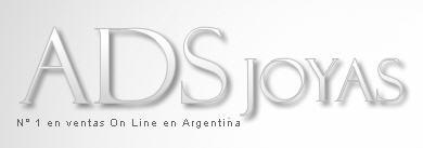 ADS Joyas, Empresa, Buenos Aires