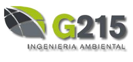 G215, S.A.,