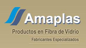 Amaplas, Compañía, Monte