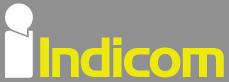 Indicom, Compañía, Buenos Aires