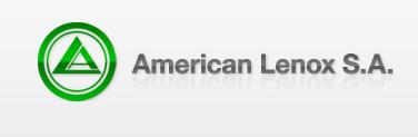 American Lenox, S.A.,