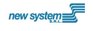 Control de Plagas New System, S.R.L., Florida