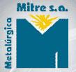 Metalúrgica Mitre, Empresa, Olavarria