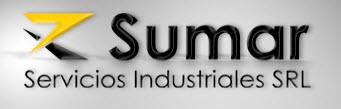 Sumar Servicios Industriales, S.R.L.,