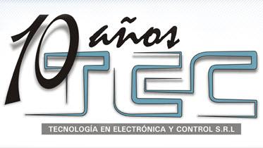 Tecnología en Electrónica y Control, S.R.L., Santa Fe