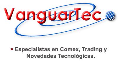Vanguartec, Empresa, Buenos Aires
