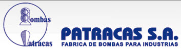 Bombas Patracas, S.A., Quilmes