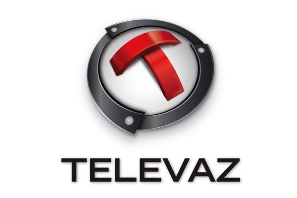 Televaz, Buenos Aires