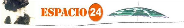 Espacio 24 - AlmaZenArte, Compañía,