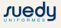 Suedy Uniformes, Empresa, Buenos Aires