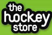 The Hockey Store, Empresa, Martínez