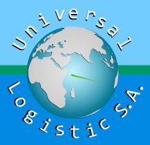 Universal Logistic, S.A., Posadas