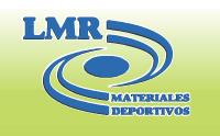 LMR Materiales Deportivos, Empresa, Martínez