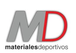 MD Materiales Deportivos, Empresa, La Plata